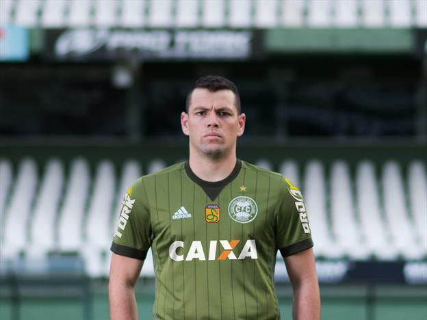 https://mgimgs.coritiba.com.br/Imgview/verticalcroppedShow/118872/10