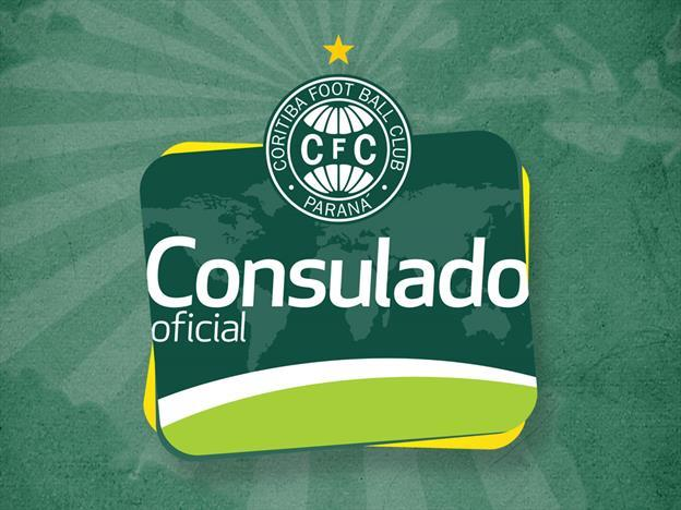 Become a Coxa consul